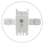 AseptiQuikLConnector