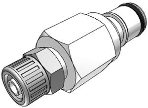 APC20004