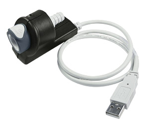 INS4DR1700601 product photo