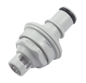 INS4DT2200200 product photo