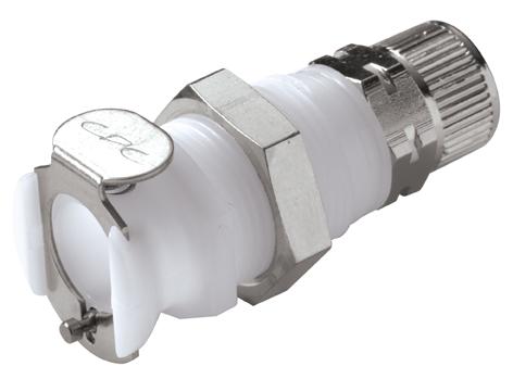 PLC120M8