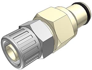 PLC2000612