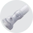 HighPurityCouplings