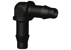 AHE431 product photo Front View L