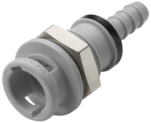 NS2D160412-SGL product photo