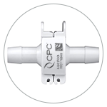 AseptiQuikGConnector1