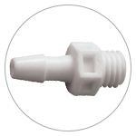 ThreadtoTubeFittings3